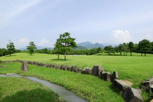Hachimanbara